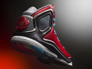 705971-http___solecollector.com_news_adidas-officially-unveils-d-rose-5-boost_