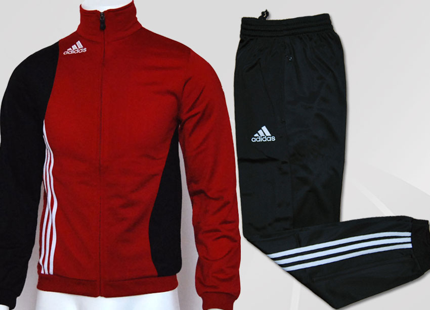 newest collection 5af60 1d563 tute adidas online
