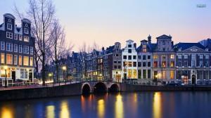 amsterdam-natale