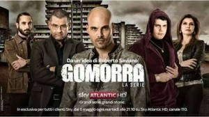 gomorra-la-serie-in-dvd-natale