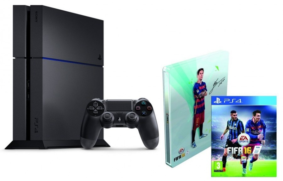 ps4-fifa-16-bundle