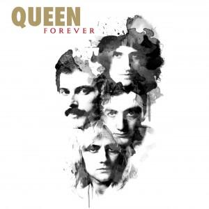 queen-cd