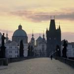Regala Praga a Natale Un'Idea Regalo Romantica 2