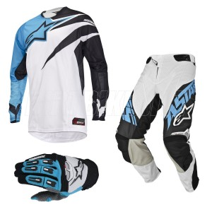 alpinestars-techstar