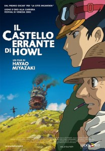 castello-errante-howl
