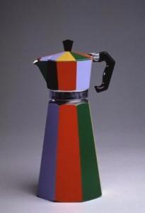 design-object