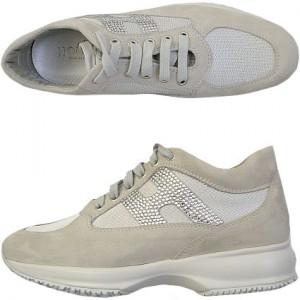 hogan-scarpe