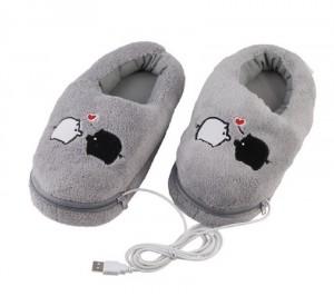 pantofole-riscaldanti