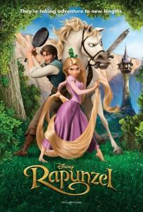 rapunzel-dvd
