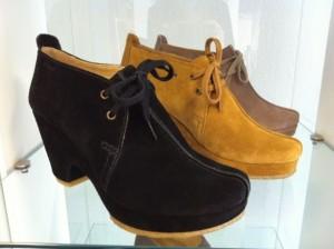 scarpe-clarks