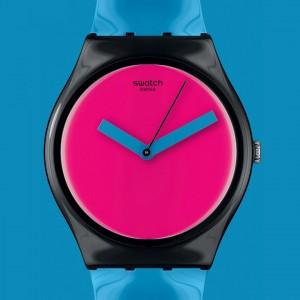 swatch-orologio