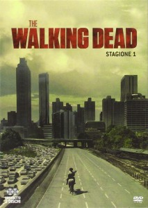 walking-dead-dvd