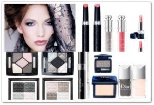 Dior-Make-Up-2