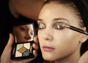 Dior-Make-Up-3