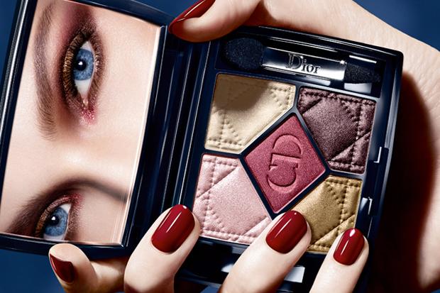 Dior-Make-Up-4