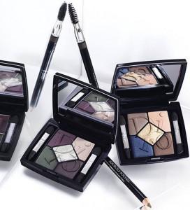 Dior-Make-Up-6