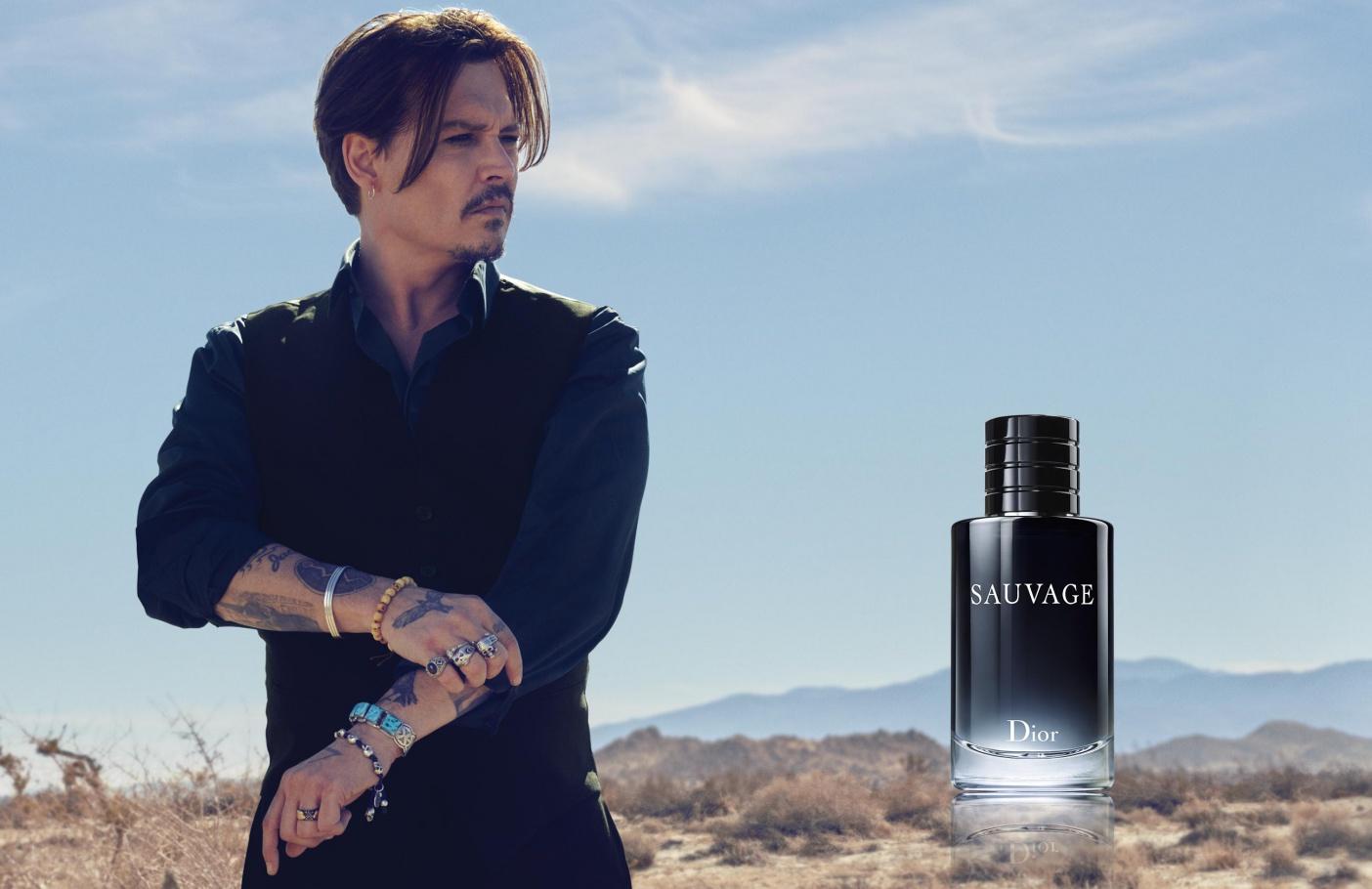 Dior Sauvage1
