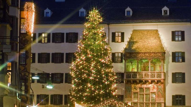 Innsbruck-tetto-doro-1