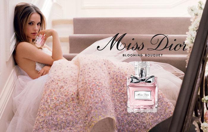 Miss-Dior-1