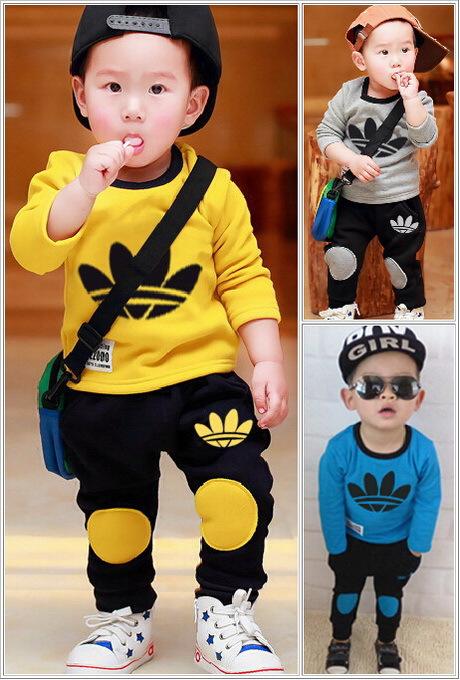 adidas abbigliamento bambina