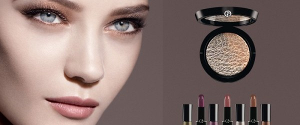 armani-make-up-2