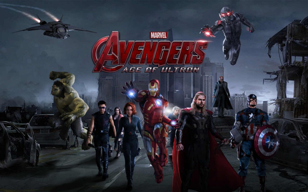 avengers-age-of-ultron-1