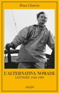 bruce-chatwin-l-alternativa-nomade
