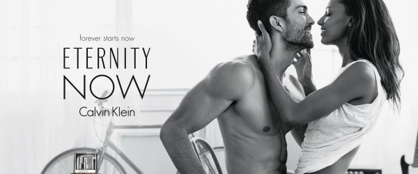 calvin-klein-eternity-now-2