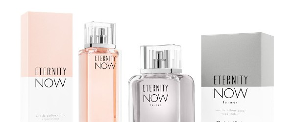 calvin-klein-eternity-now
