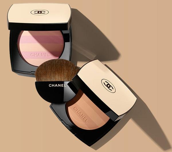 chanel-makeup-2