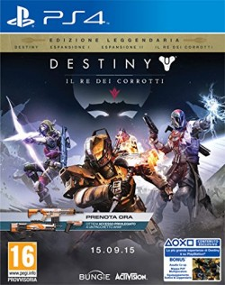 destiny-ps4