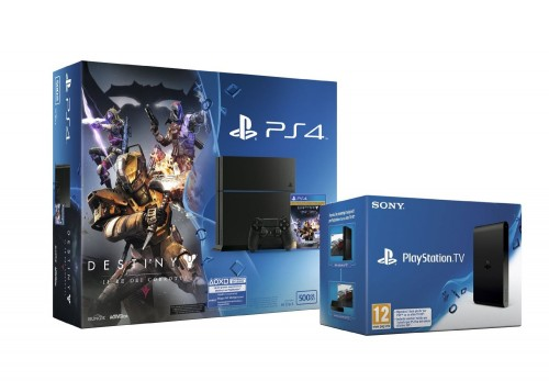 destiny-ps4bundle
