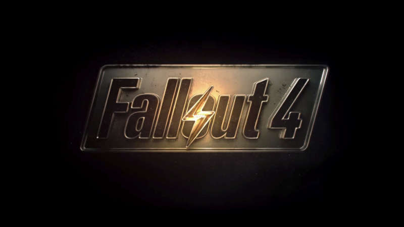 Fallout 4 Day One