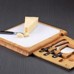 foppapedretti-set-formaggio-3