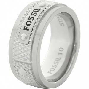 fossil-anello-1