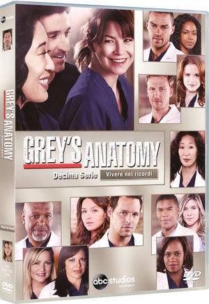 grey-s-anatomy-stagione-10-1