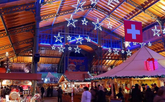 mercatino-di-natale-svizzera4