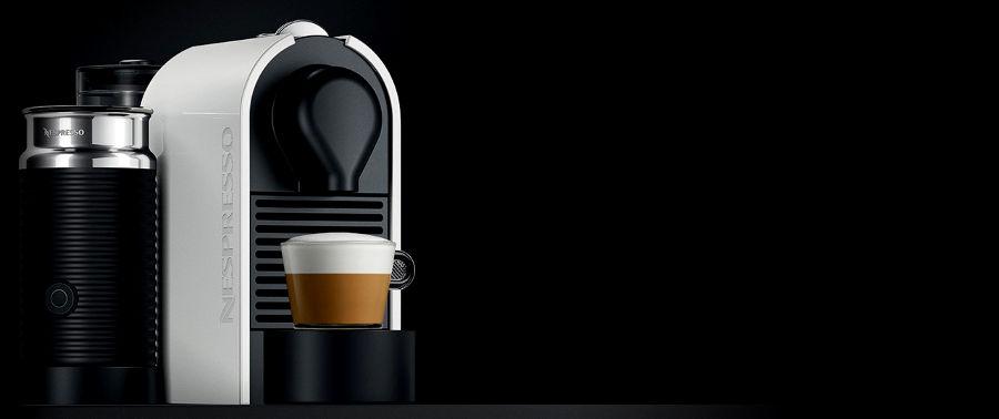 nespresso-macchina-caffe