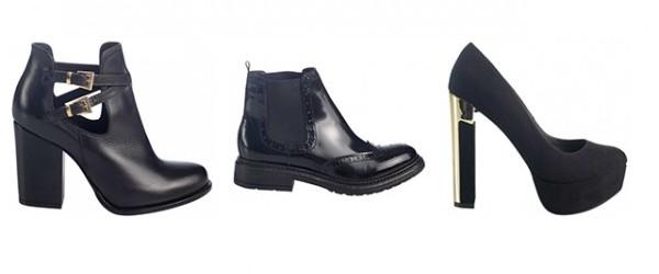 primadonna-scarpe