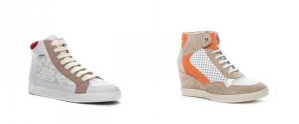 scarpe-donna-geox-2