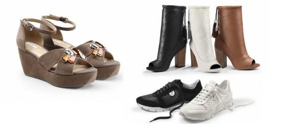 scarpe-donna-geox