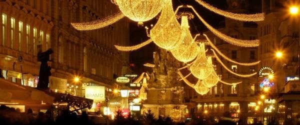 vienna-mercatini-natale-2