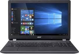 Acer Aspire 4
