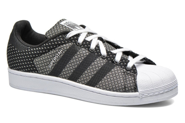 adidas-superstar-uomo-1