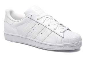 adidas-superstar-uomo-2