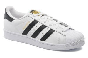 adidas-superstar-uomo-3