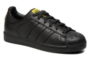 Superstar Pharrell Supershell M