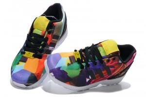 adidas zx flux donna