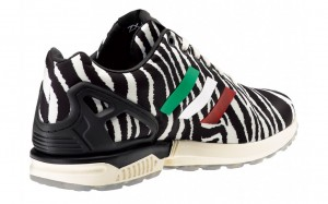 adidas-zx-flux-italia-independent