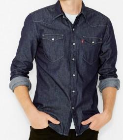 barstow-western-shirt